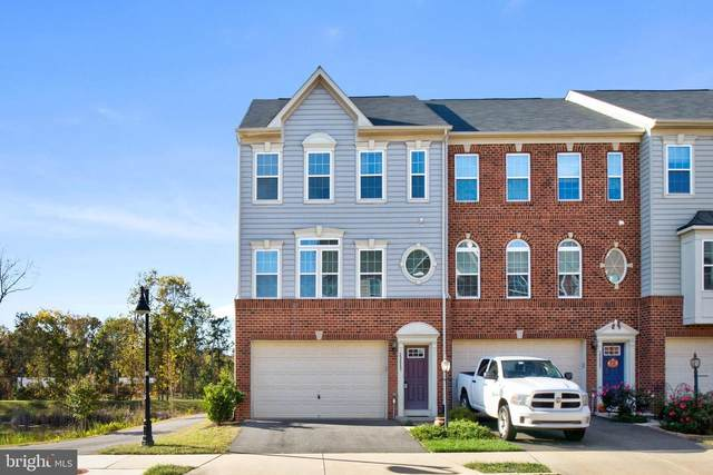 22889 Lacey Oak Terrace, STERLING, VA 20166 (#VALO423438) :: Jennifer Mack Properties