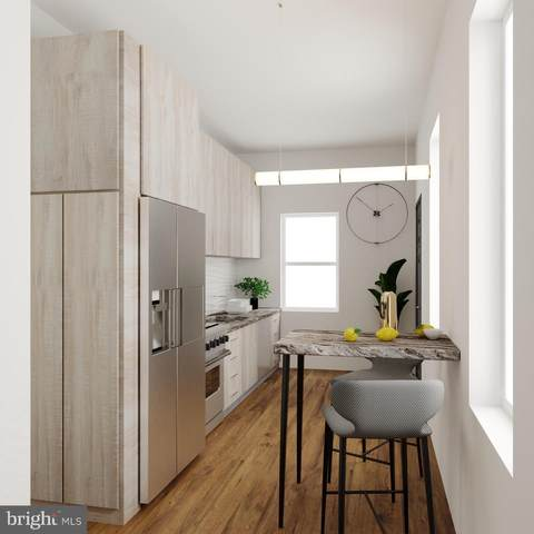3969 Reno Street, PHILADELPHIA, PA 19104 (#PAPH944036) :: Blackwell Real Estate