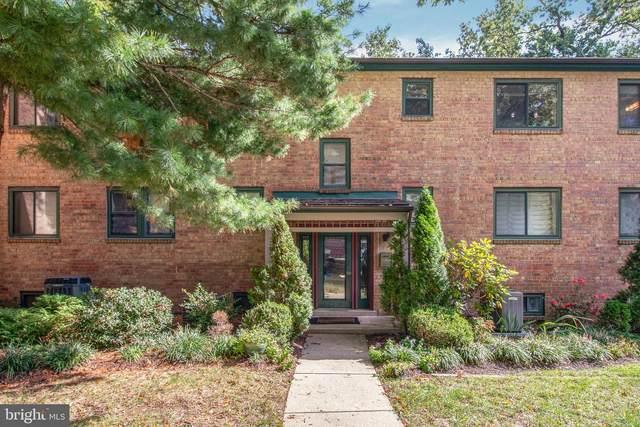 105 Paladin Drive, WILMINGTON, DE 19802 (MLS #DENC511026) :: Kiliszek Real Estate Experts