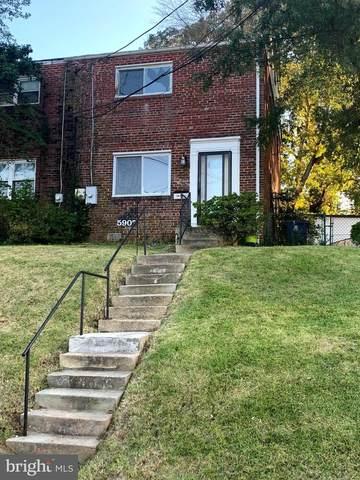 5907 Longfellow Street, RIVERDALE, MD 20737 (#MDPG584222) :: John Lesniewski | RE/MAX United Real Estate