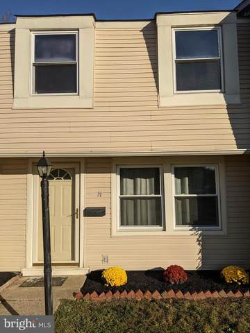 14 Riverview Place, WILLINGBORO, NJ 08046 (#NJBL383820) :: Holloway Real Estate Group