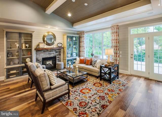 1706 Sunflower Way, YARDLEY, PA 19067 (MLS #PABU509128) :: Kiliszek Real Estate Experts