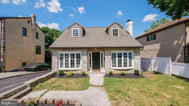 59 Price Street, BALA CYNWYD, PA 19004 (#PAMC666992) :: Linda Dale Real Estate Experts
