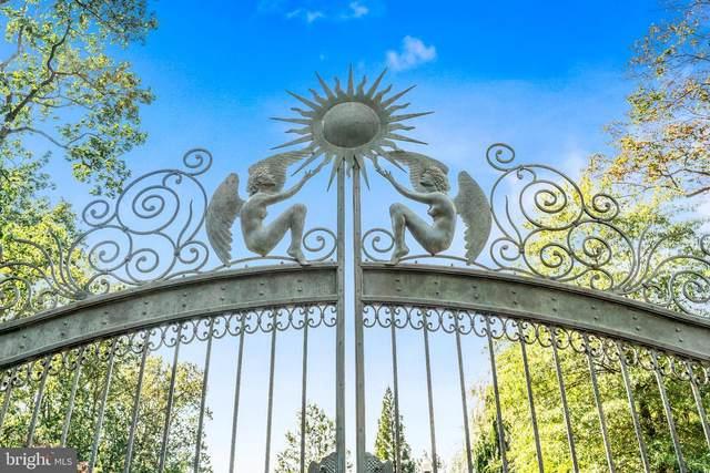 5 Garibaldi Drive, VOORHEES, NJ 08043 (#NJCD404800) :: Drayton Young
