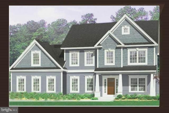 6714 1ST Street, RIVERDALE, MD 20737 (#MDPG584268) :: John Lesniewski | RE/MAX United Real Estate