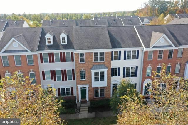 42797 Flannigan Terrace, CHANTILLY, VA 20152 (#VALO423496) :: Arlington Realty, Inc.