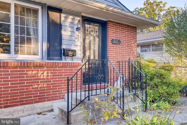 7713 Middlesex Place, PARKVILLE, MD 21234 (#MDBC509450) :: The Redux Group