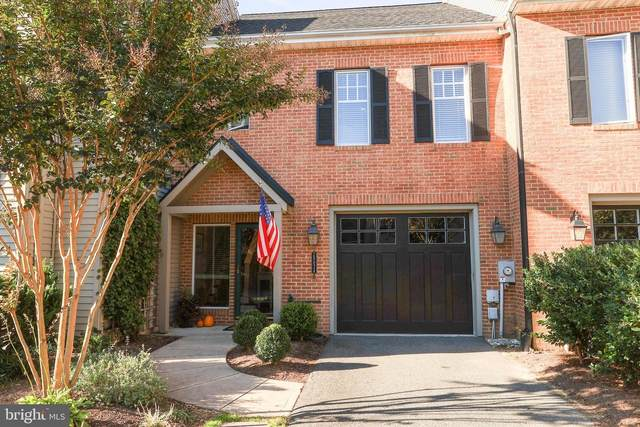 28824 Jasper Lane, EASTON, MD 21601 (#MDTA139510) :: Bob Lucido Team of Keller Williams Integrity