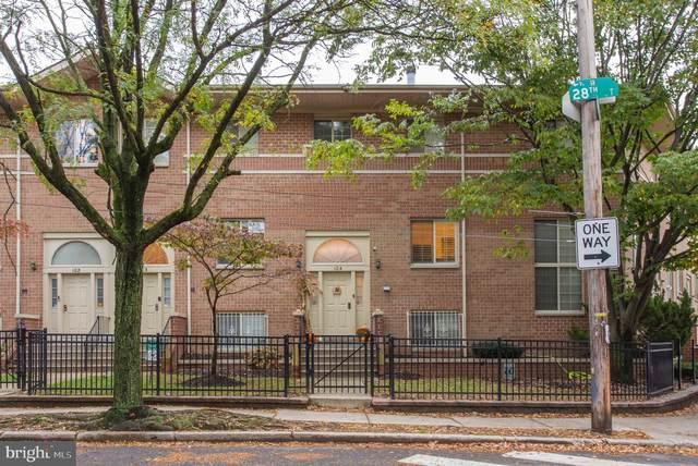2751 Pennsylvania Avenue B104, PHILADELPHIA, PA 19130 (#PAPH944448) :: REMAX Horizons