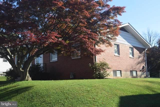 4025 Starbrook Road, RANDALLSTOWN, MD 21133 (#MDBC509502) :: Integrity Home Team