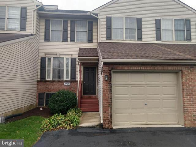 6438 Lincoln Court, EAST PETERSBURG, PA 17520 (#PALA171746) :: TeamPete Realty Services, Inc