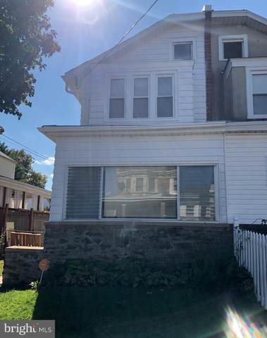 528 Magee Avenue, PHILADELPHIA, PA 19111 (#PAPH944476) :: The Toll Group