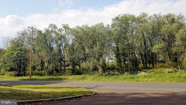 0 Buchert Road, POTTSTOWN, PA 19464 (#PAMC667136) :: LoCoMusings