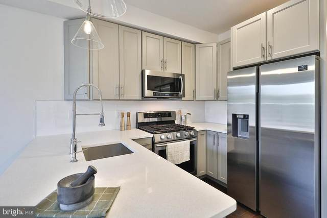 508 W Montgomery Avenue #2, PHILADELPHIA, PA 19122 (#PAPH944620) :: Better Homes Realty Signature Properties