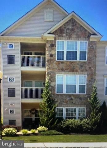 1505 Moore Street 304 8L, BRISTOL, PA 19007 (#PABU509244) :: LoCoMusings