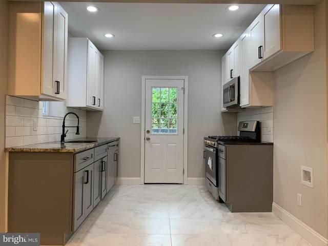 5522 Elliott Street, PHILADELPHIA, PA 19143 (MLS #PAPH944672) :: Kiliszek Real Estate Experts