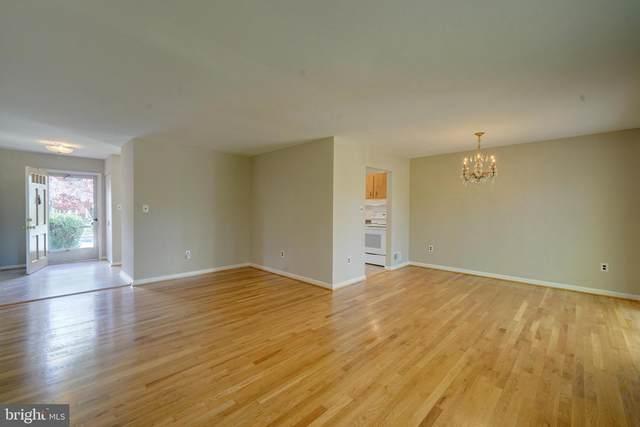 16109 Jerald Road, LAUREL, MD 20707 (#MDPG584494) :: Bic DeCaro & Associates