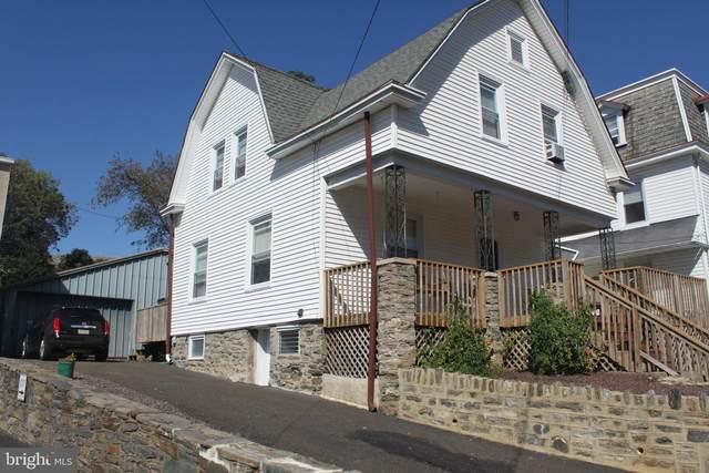 307 Nice Avenue, JENKINTOWN, PA 19046 (#PAMC667238) :: Linda Dale Real Estate Experts