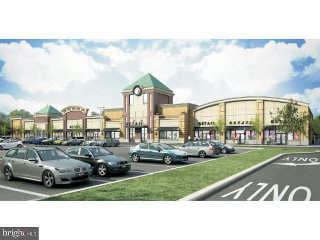 141 Berkley Road, CLARKSBORO, NJ 08020 (#NJGL266024) :: RE/MAX Main Line