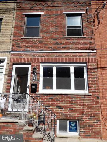 905 Sigel Street, PHILADELPHIA, PA 19148 (#PAPH944842) :: The Toll Group