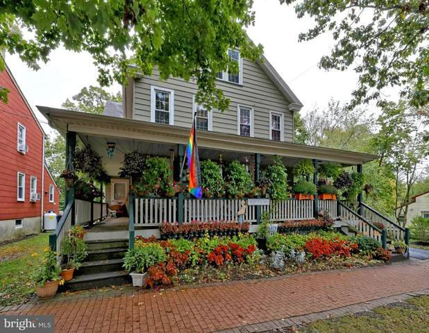 85-87 S Main Street, MEDFORD, NJ 08055 (#NJBL384064) :: Holloway Real Estate Group