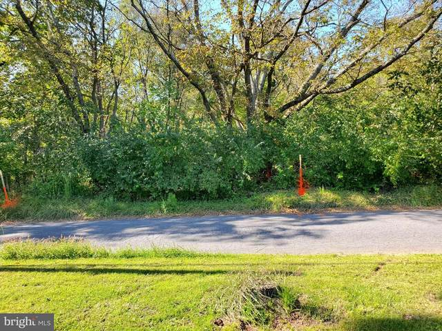 Sugarland Lane, POOLESVILLE, MD 20837 (#MDMC730052) :: Potomac Prestige