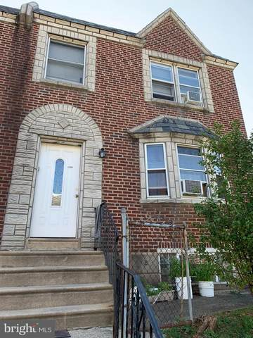 1300 Passmore Street, PHILADELPHIA, PA 19111 (#PAPH944874) :: Bob Lucido Team of Keller Williams Integrity