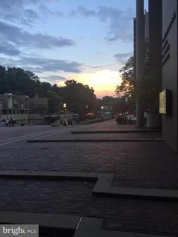 11400 Washington Plaza W #405, RESTON, VA 20190 (#VAFX1161436) :: Fairfax Realty of Tysons