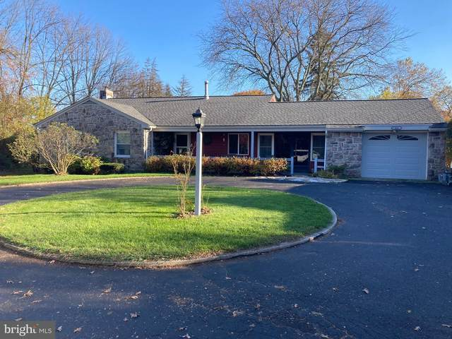 102 Savage Road, POTTSTOWN, PA 19465 (#PACT518796) :: ExecuHome Realty