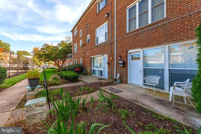 1807 Addison Road S, DISTRICT HEIGHTS, MD 20747 (#MDPG584536) :: Jacobs & Co. Real Estate