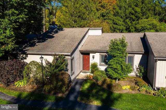 216 Chandler Drive, WEST CHESTER, PA 19380 (#PACT518826) :: Linda Dale Real Estate Experts