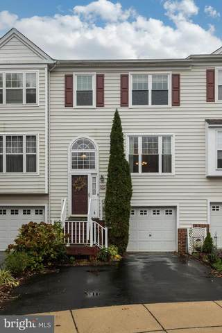 112 Victoria Court, MALVERN, PA 19355 (#PACT518842) :: The John Kriza Team