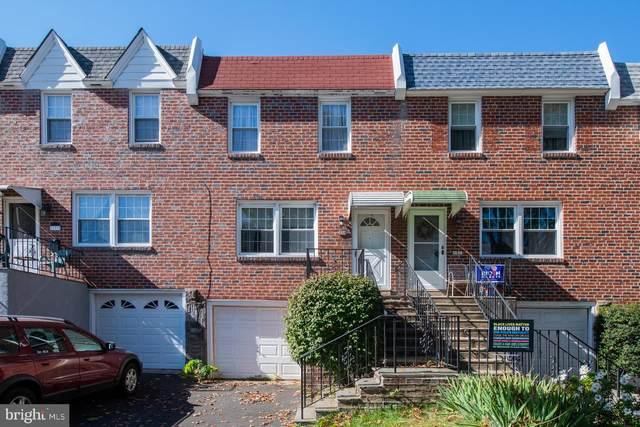 139 E Hartwell Lane, PHILADELPHIA, PA 19118 (MLS #PAPH945036) :: Kiliszek Real Estate Experts