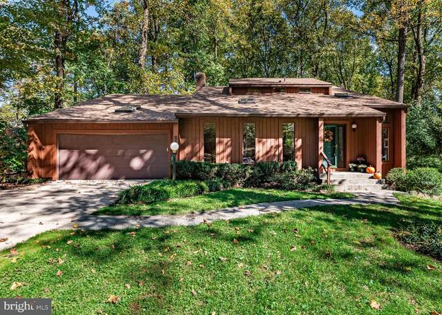 9639 Cold Star Court, COLUMBIA, MD 21046 (#MDHW286562) :: The Piano Home Group