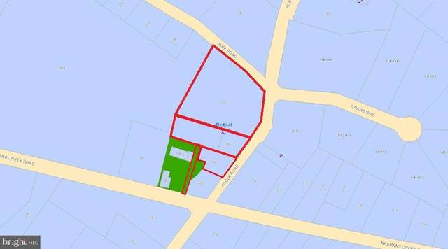 3515 Foulk Road, GARNET VALLEY, PA 19060 (#PADE529592) :: The Matt Lenza Real Estate Team