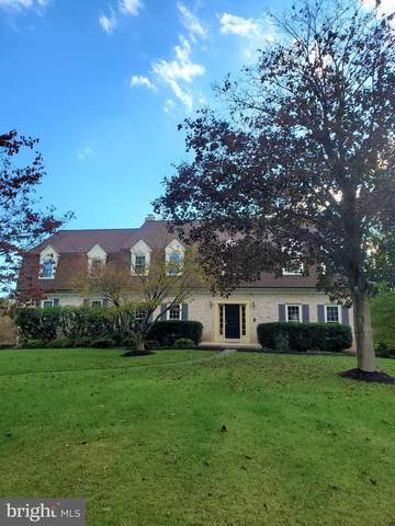 14200 White Water Way, DARNESTOWN, MD 20878 (#MDMC730116) :: Jacobs & Co. Real Estate