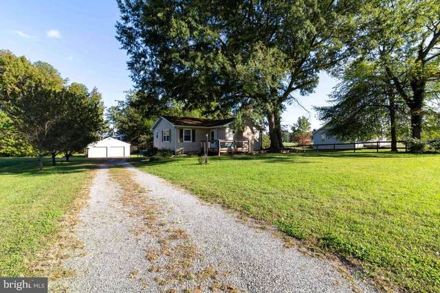 992 Royal Way, MONTROSS, VA 22520 (#VAWE117288) :: SURE Sales Group