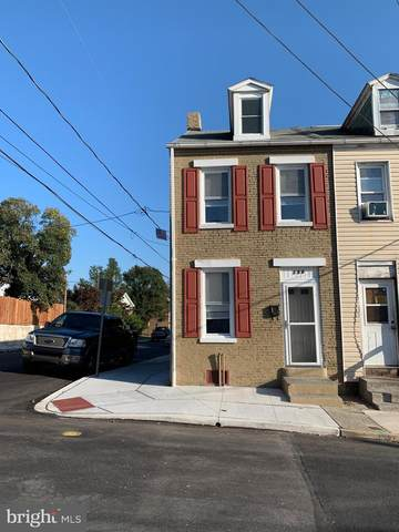130 Perry Street, COLUMBIA, PA 17512 (#PALA171872) :: Liz Hamberger Real Estate Team of KW Keystone Realty