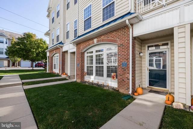92 Crystal Lane, ROYERSFORD, PA 19468 (MLS #PAMC667326) :: Kiliszek Real Estate Experts