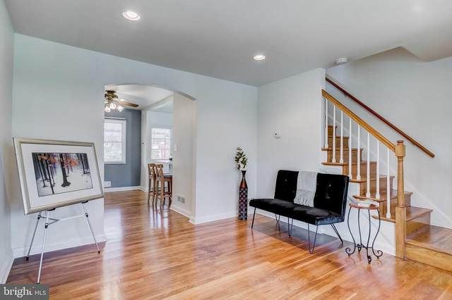 4811 Williston Street, BALTIMORE, MD 21229 (#MDBA527896) :: SURE Sales Group
