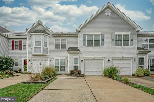 18 Cypress Point Court, BLACKWOOD, NJ 08012 (MLS #NJCD405072) :: Kiliszek Real Estate Experts