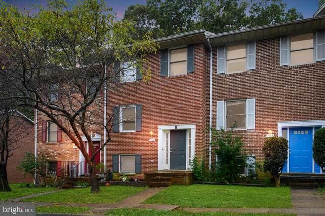 191 Farrell Lane, FREDERICKSBURG, VA 22401 (#VAFB117984) :: Potomac Prestige