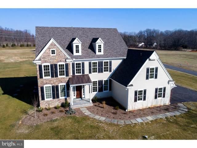 550 Hopwood Road, COLLEGEVILLE, PA 19426 (#PAMC667388) :: Linda Dale Real Estate Experts