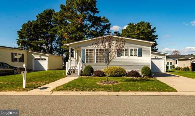 69 Pine Ridge Boulevard, MANCHESTER, NJ 08759 (#NJOC404094) :: Certificate Homes