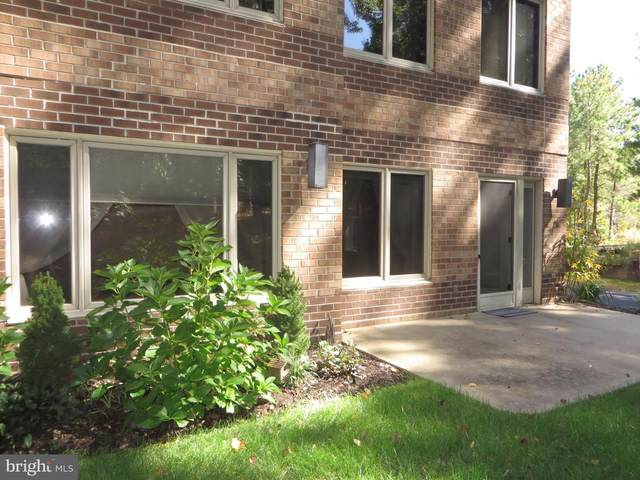 23140 Cobblestone Lane #101, CALIFORNIA, MD 20619 (#MDSM172446) :: The Redux Group
