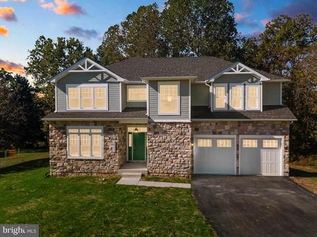 2812 Westchester Avenue, ELLICOTT CITY, MD 21043 (#MDBC509760) :: Certificate Homes