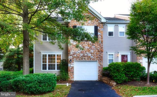 106 Jumper Lane, WEST CHESTER, PA 19382 (#PACT518898) :: ExecuHome Realty