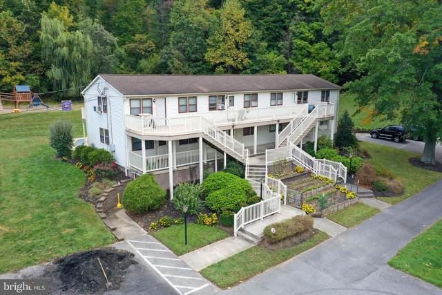 535 W 28TH DIVISION Highway, LITITZ, PA 17543 (#PALA171912) :: The Joy Daniels Real Estate Group