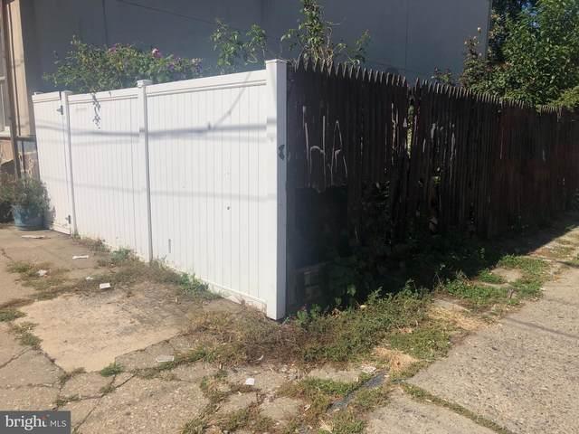 4568 Milnor Street, PHILADELPHIA, PA 19124 (MLS #PAPH945338) :: Kiliszek Real Estate Experts