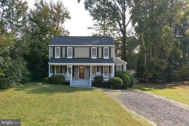30 Eagle Court, MONTROSS, VA 22520 (#VAWE117300) :: The Piano Home Group